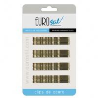 eurostil031